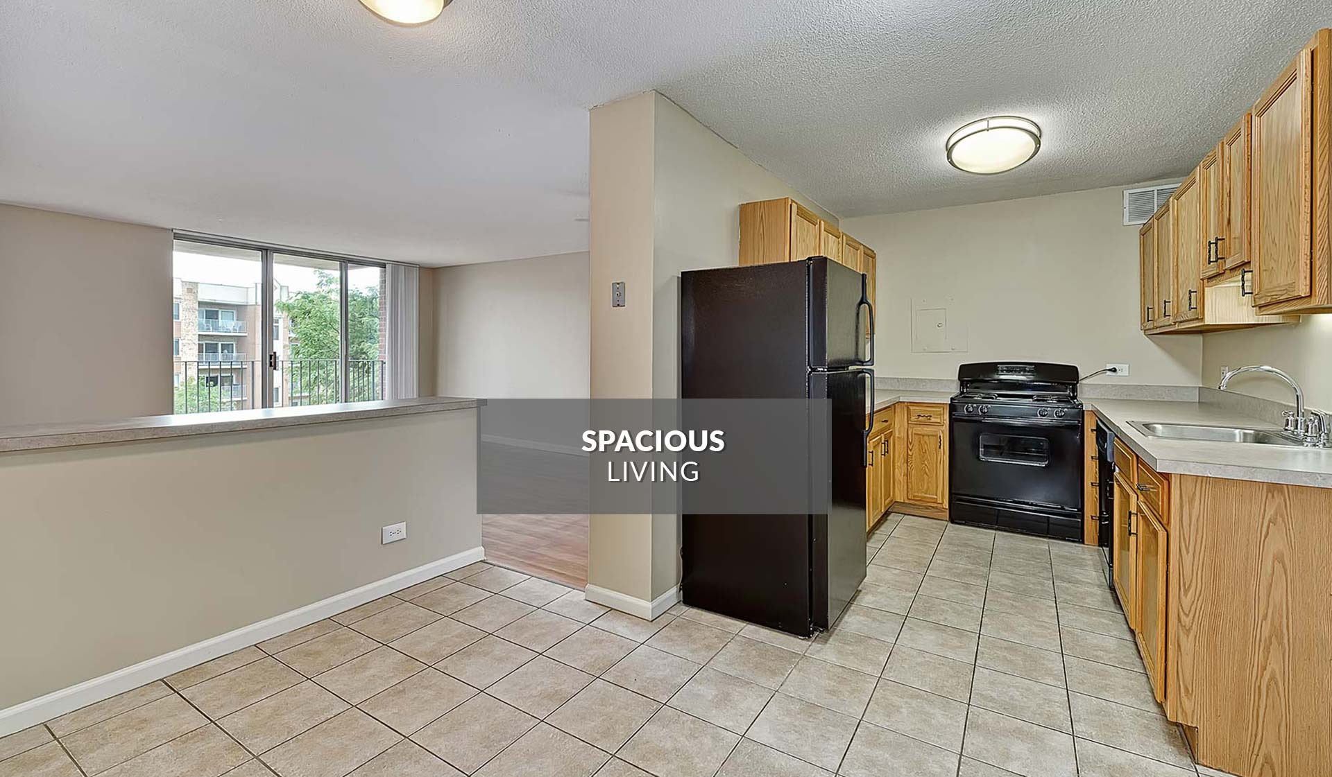 2200 Grace - Spacious Living - Lombard, IL
